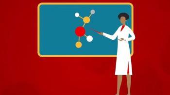 新冠肺炎:我們要如何防止擴散全球的瘟疫再現