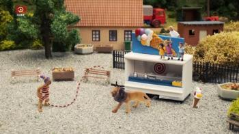 主角有「超長且不受控的OO」 丹麥兒童動畫惹議