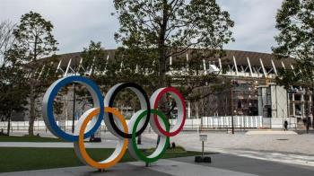 本屆東京奧運將停辦?八卦雜誌爆料日本擬爭取2032舉辦
