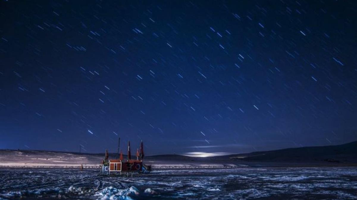 觀星天文愛好者2021年絶不能錯過的星空奇景