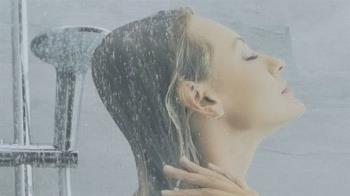護膚健康貼士:美國醫生長期沐浴不用肥皂的科學考量
