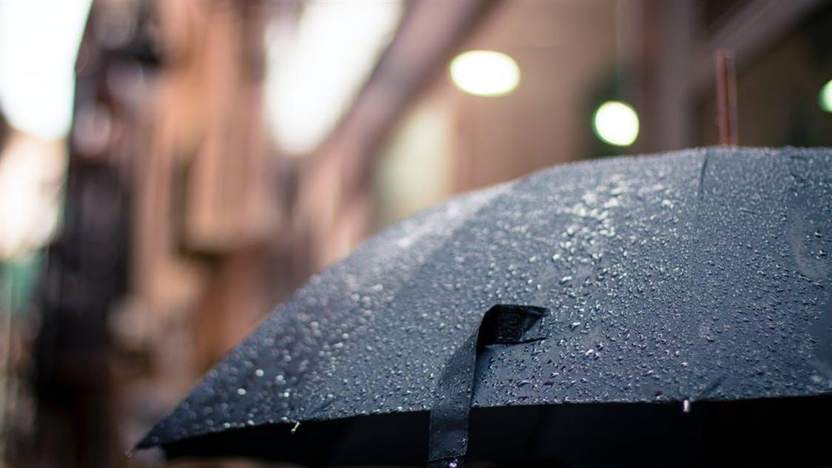 淡水1個月下雨2次「1次18天」 宜蘭人一聽都想哭