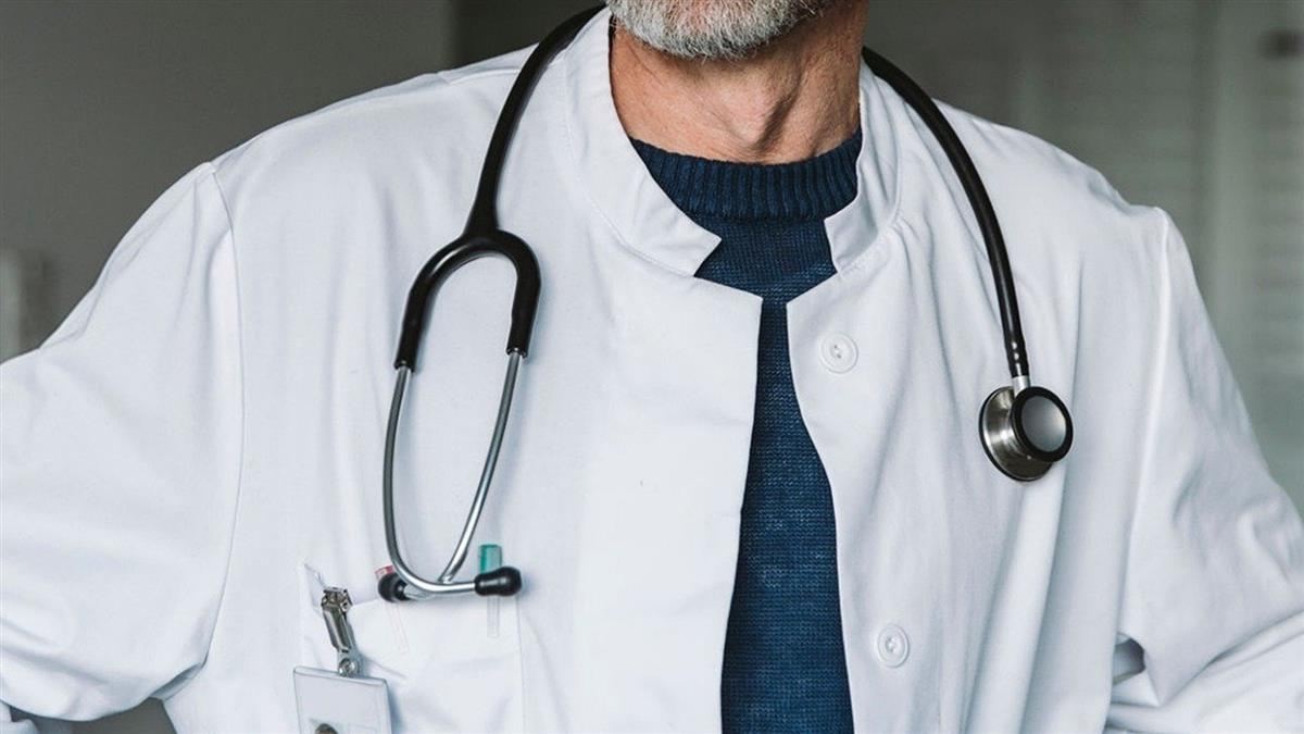 桃園爆院內感染!2醫護本土確診 專家急喊:不要罵這是運氣