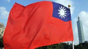 美國國務卿蓬佩奧卸任前夕再打「台灣牌」恐引北京反制 美台外交的未來機會及挑戰