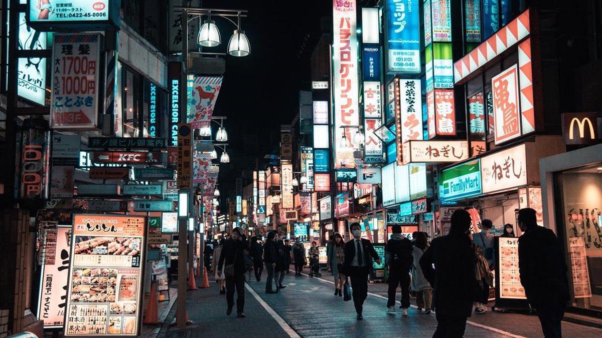 日本單日新增4539病例 7府縣也將納入緊急事態