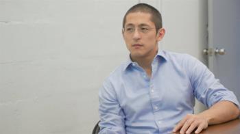 綠營北市黨部主委同額競選  吳怡農:盼獲支持