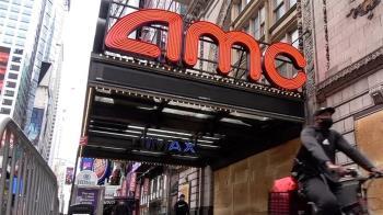2020年好萊塢電影北美票房慘跌80% 近40年來最低