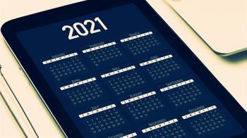 50年一遇?「1971、2021年」排序一樣 真相大揭密