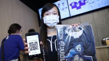 期限到月底 1.4億元動滋券沒人領