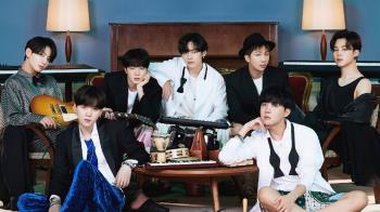 菲眾院前議長新政團取名「國會BTS」 惹惱粉絲