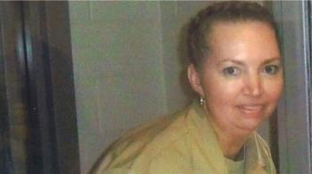 美國死刑:聯邦死囚監獄唯一女性被注射毒劑處死,近70年來首次