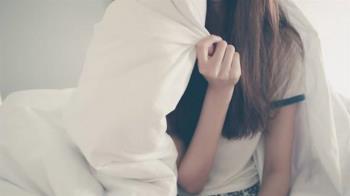 國中開始援交「賣身幫男友換毒」 25歲妹崩潰:清醒時都在做