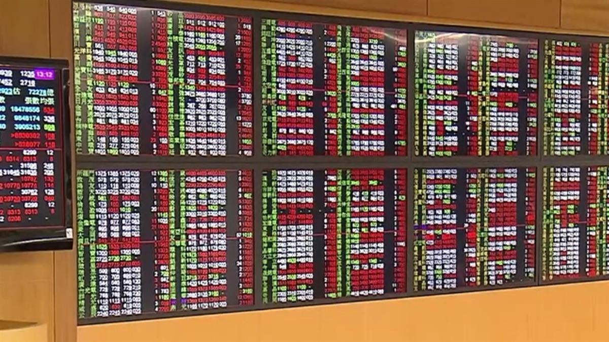 台股登萬6賣壓湧現 分析師曝「低估股」:還會上攻