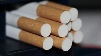 中國菸草公司薪資曝光!員工平均年收82萬 網驚:根本不銹鋼飯碗