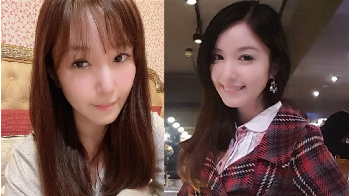 蔡郁璇子宮沾黏手術失敗 崩潰痛哭:沒想過不能有小孩