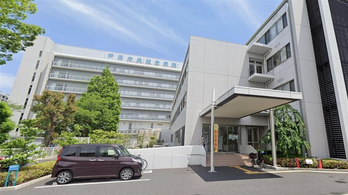 日本醫院驚傳群聚感染 住院病人、職員多達310人確診31死
