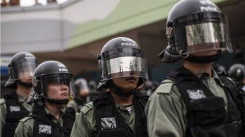 香港當局首次引用《國安法》封鎖網站引發全面審查擔憂