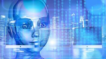 被大數據帶壞?韓國AI聊天機器人走歪 將惡意反饋人類