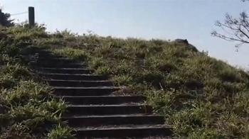初學者聖山! 嘉義「前東港山」 攻頂只要40秒