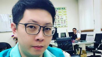 罷免王浩宇成功 票數8.2萬破門檻總部爽放鞭炮