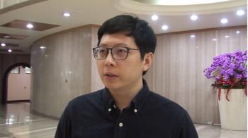 罷免王浩宇成功 韓將選桃園? 江啟臣:太多政治聯想