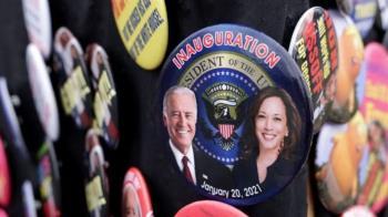美國總統就職典禮2021:你需要了解的七個問題