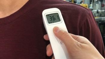 發熱衣洗錯一次「保暖度大降70%」 4大洗滌地雷曝光
