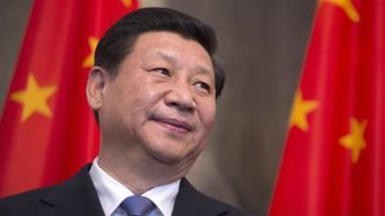 中國大陸再提「一國兩制」台灣方案 陸學者提「智統」