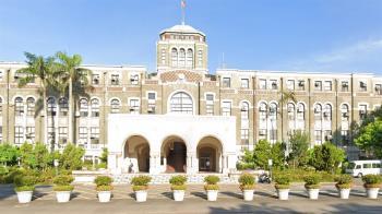 石木欽案爆司法界不當接觸 司法院:7法官違失重大