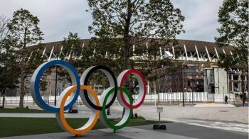 防疫措施再緊縮 東京奧運開幕式傳限6000人參加