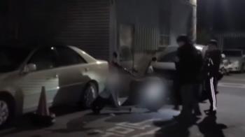 男疑與網友見面遭飛車搶8千 說詞反覆!警追查