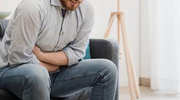 男子肛門流膿依賴護墊 克隆氏症併發廔管「坐立難安」