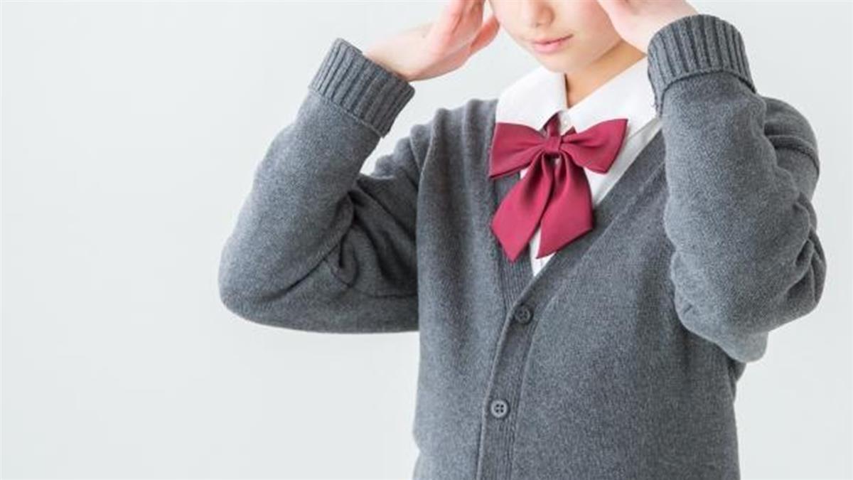 女高中生「清潔劑滴同學隱眼盒」 犯行被包庇上名門大學