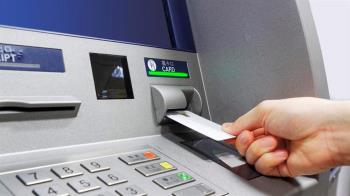 帳戶莫名收「1元匯款」 一查驚見遭詐騙集團盜用個資