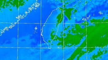 今晨5.8度!白天回暖23度 這日起連下3天降雨熱區曝