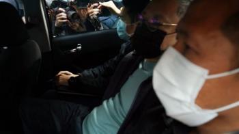 香港《國安法》下「議會抗爭」已失效 民主派下一步又該如何走?