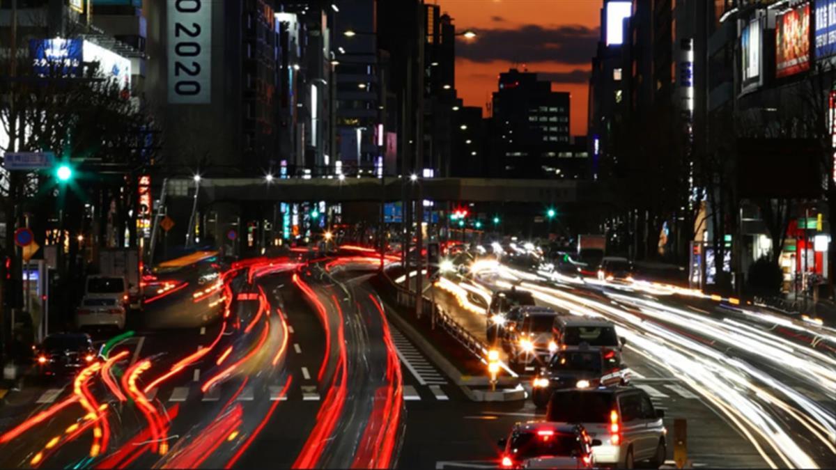 東奧「極密計畫」延期到2024?知情者解析2城市關鍵