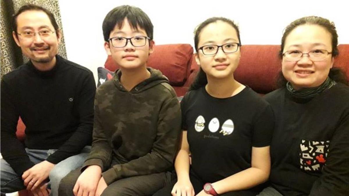 香港人移民去英國:BNO新簽證計劃可否激活新生活?