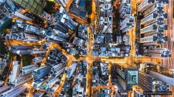 為什麼城市並不像你想象的那樣有害