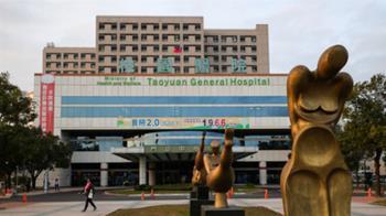 部桃220名病患2天內移出 陳時中:清空計畫