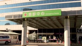 愛心物資狂湧入部桃  台大醫揭現況問:台灣怎麼會不好?