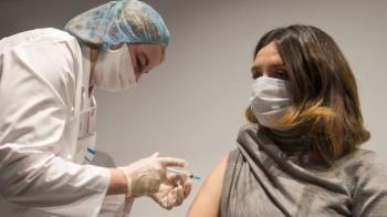 新冠疫情:世衛警告發達國家囤積疫苗 將造成「災難性的道德失敗」