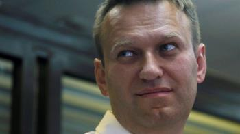 納瓦爾尼:熬過了毒殺陰謀又遭抓捕的俄羅斯反對派人物