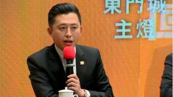 難落實防疫+竹科憂群聚 「台灣燈會」32年來首度停辦