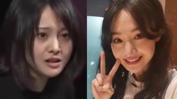 鄭爽爆引退「最後一次見大家」 錄節目臭臉閃躲問題