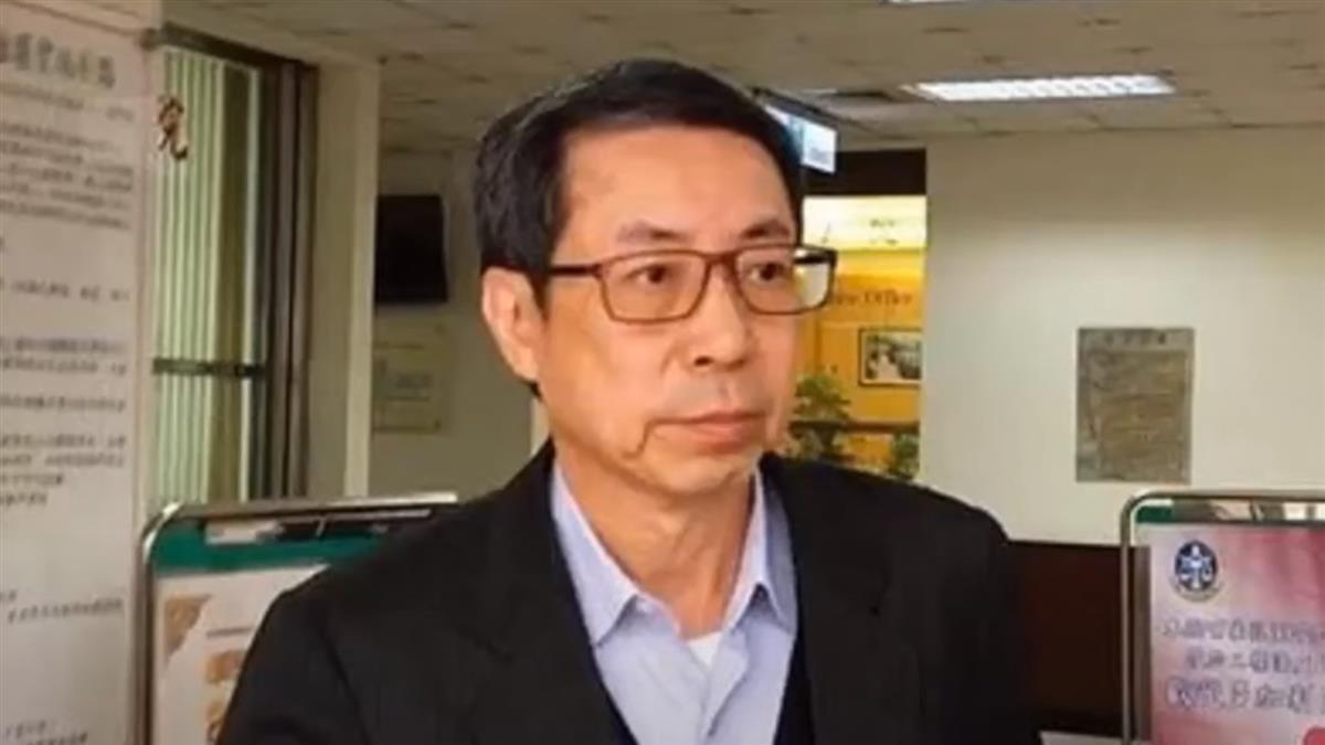 紡織大亨追討行員2幼女5億債務 監委痛罵:天理難容
