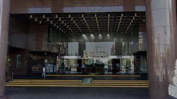 快訊/北市教育局開第一槍 強烈建議:寒假期間畢旅延後或取消