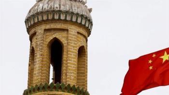 美國和中國大陸有關新疆「種族滅絶」之爭的六個看點