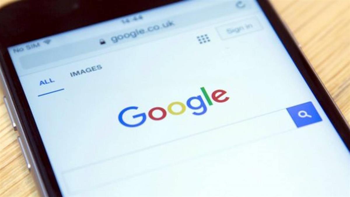 谷歌威脅撤出澳大利亞:一場牽扯新聞業營收的糾紛