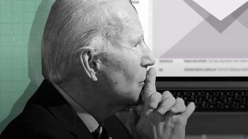 美國當選總統拜登在外交政策上有哪些招數?
